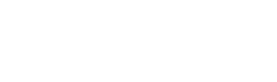 German-American Society of New Braunfels